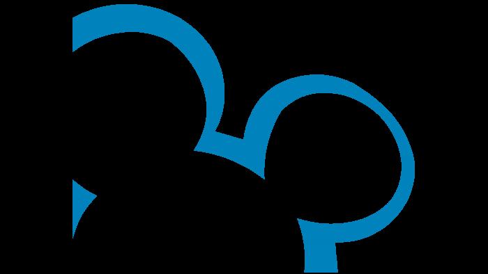 Disney Channel Emblem