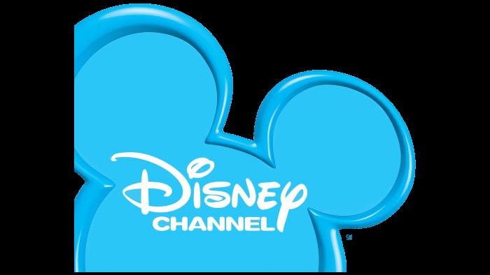 Disney Channel Symbol