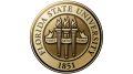 FSU (Florida State University) Logo