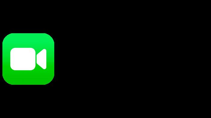 FaceTime Emblem