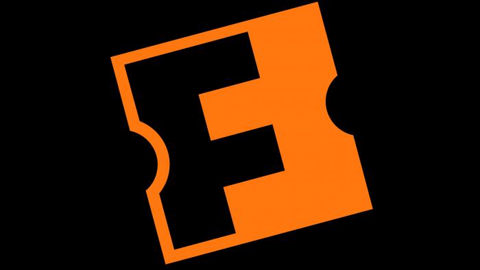 Fandango Symbol