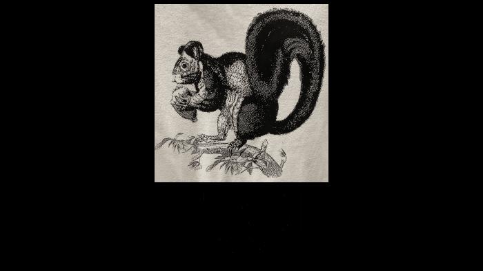 Fendi Logo 1925-1965
