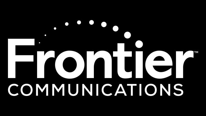 Frontier Communications Symbol