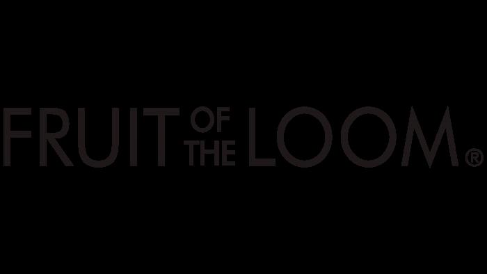 Fruit of the Loom Emblem
