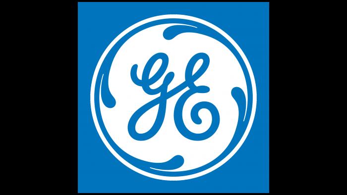 GE Emblem