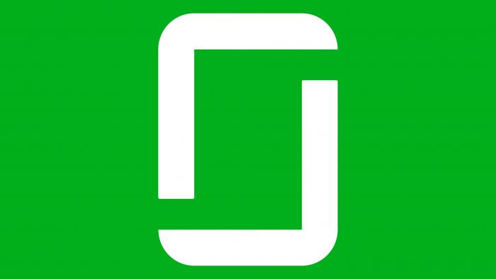 Glassdoor Symbol