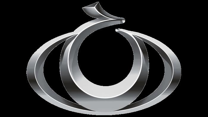 Gleagle Logo 2008-2014