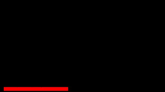 Grey's Anatomy Emblem