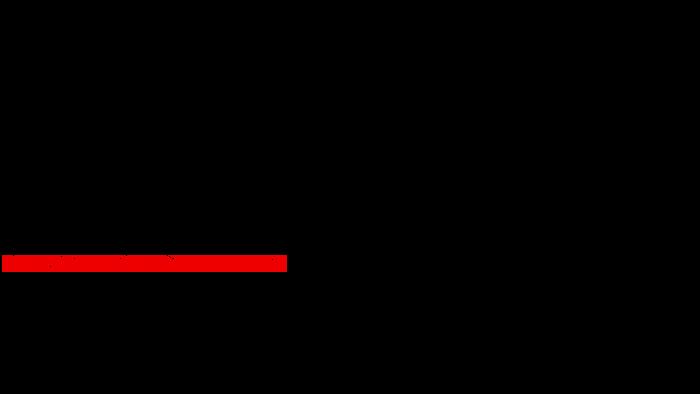 Grey's Anatomy Symbol