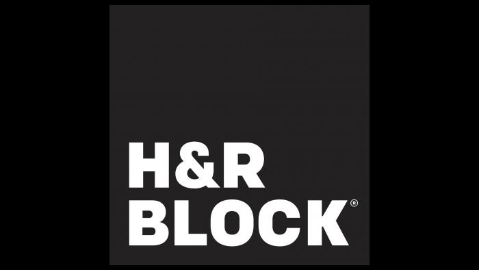 H&R Block Symbol