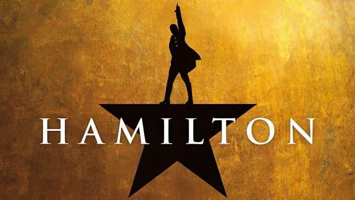 Hamilton Symbol