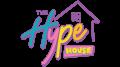Hype House Logo