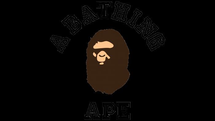 Logo BAPE