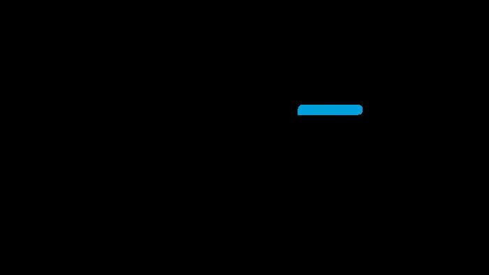 Lumen Technologies Logo 2020-present