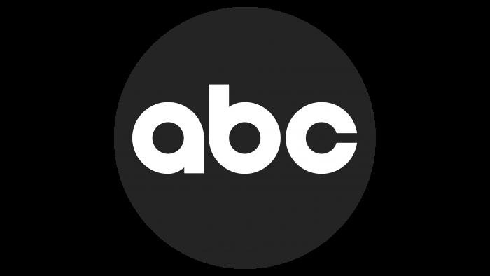 ABC Emblem