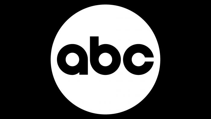 ABC New Logo
