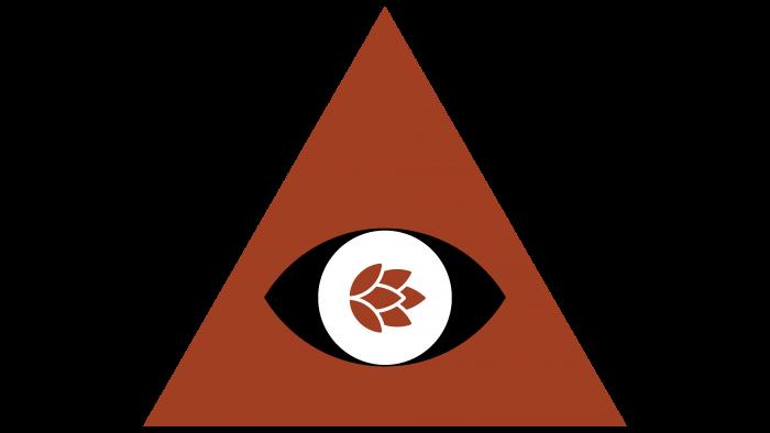 Akasha Emblem