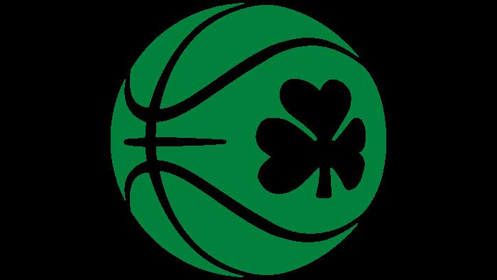 Basketball Ireland Emblem