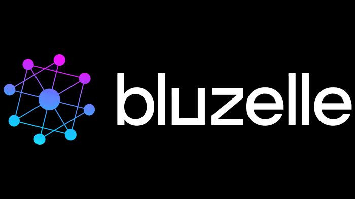 Bluzelle New Logo