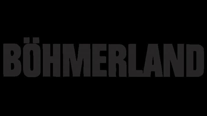Bohmerland Logo