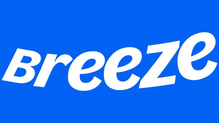 Breeze New Logo