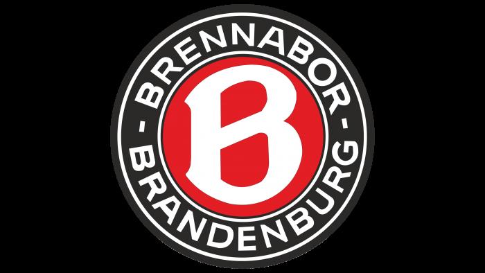 Brennabor Logo