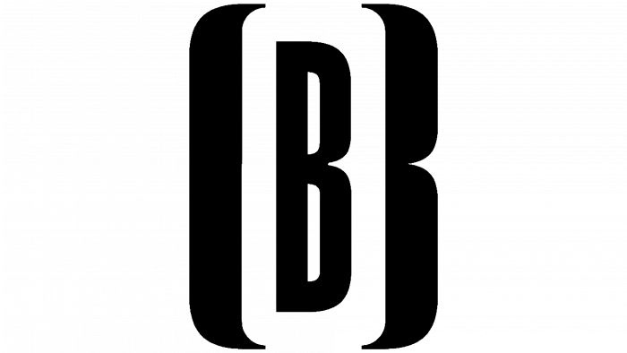 Bright Emblem