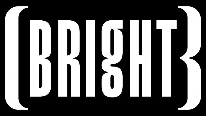 Bright New Logo