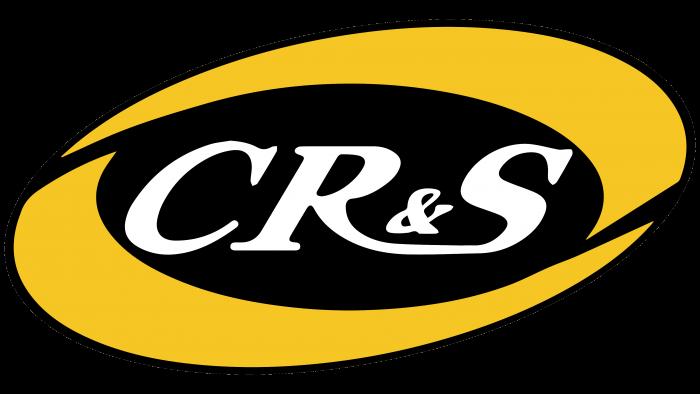 CR&S Logo
