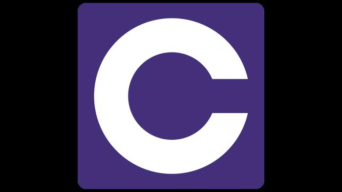 Cabify Emblem