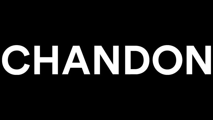 Chandon Emblem