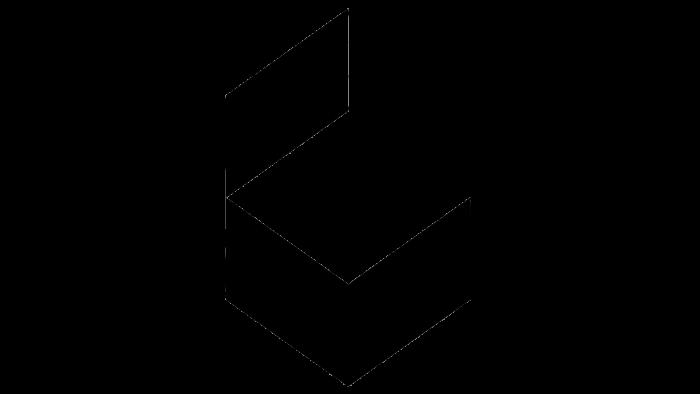 Contrarian Ventures Emblem