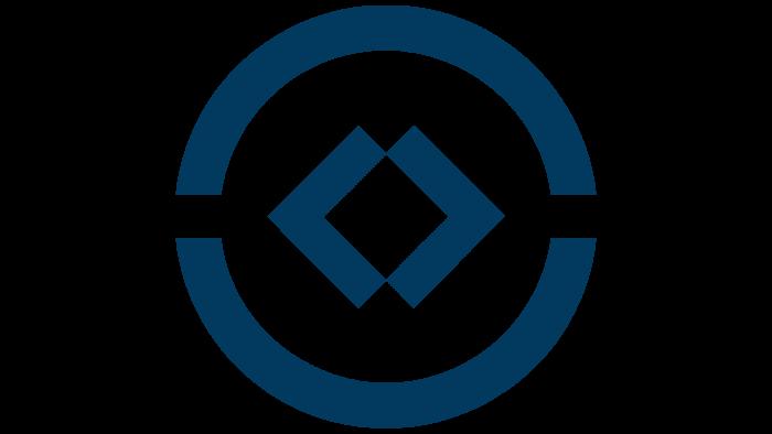 DCSO Emblem