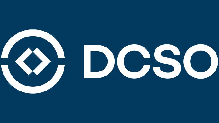 DCSO New Logo