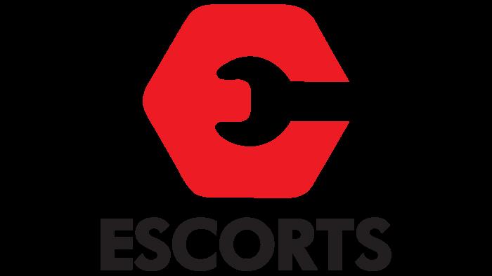 Escorts Group Logo