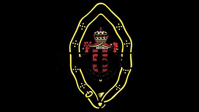 Frera Logo