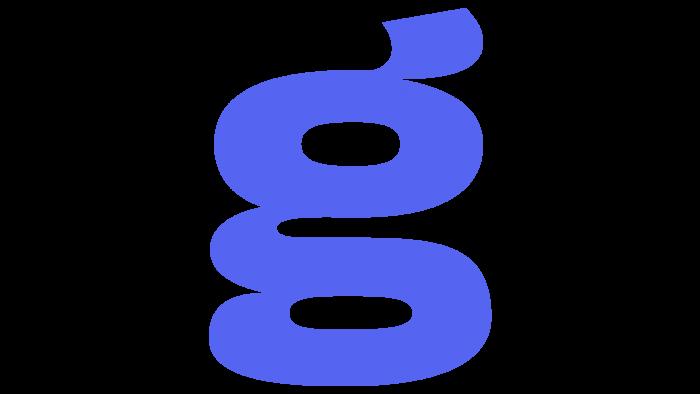 Gawker Emblem