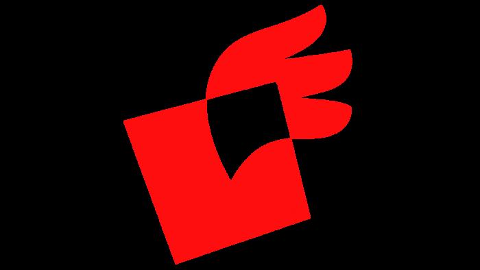 General Assembly Pizza Emblem