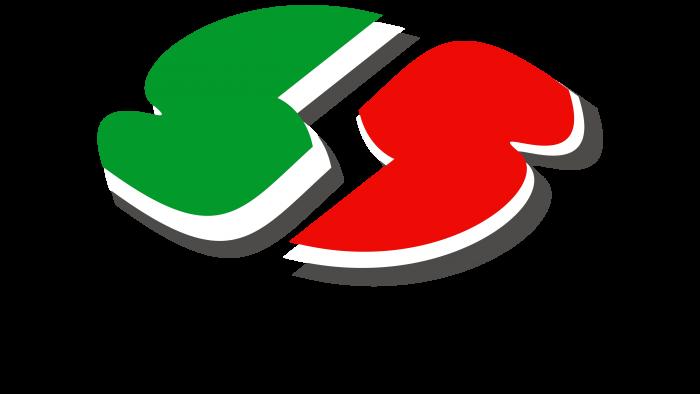 Ghezzi & Brian Logo