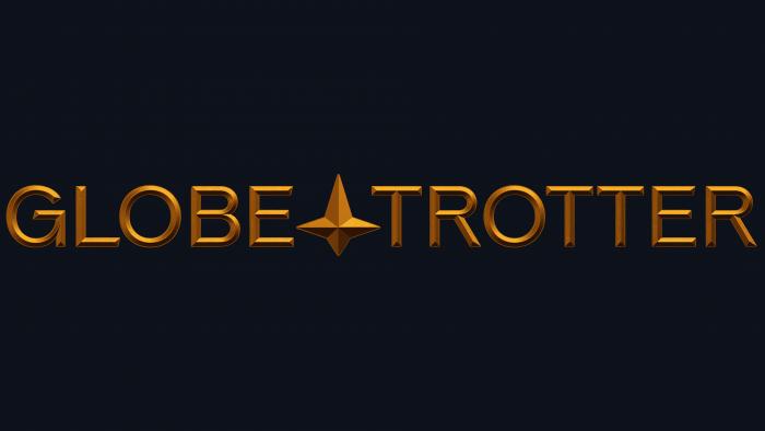 Globe-Trotter New Logo