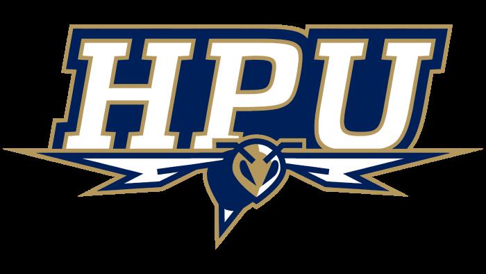 HPU Yellow Jackets New Logo