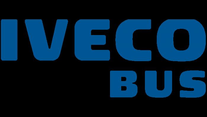 Iveco Symbol