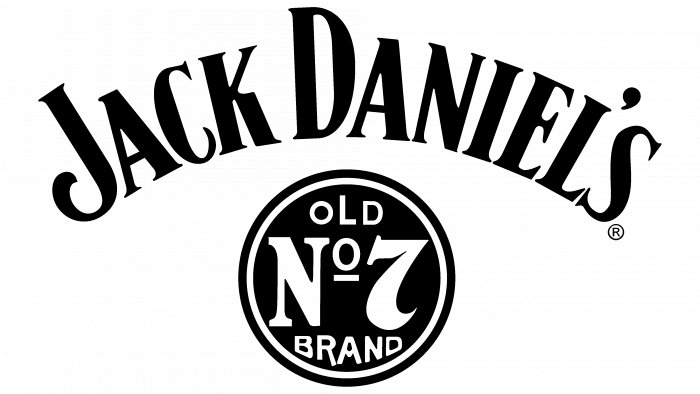 Jack Daniels Symbol