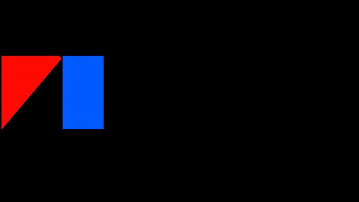 Jeep Logo 1970-1987