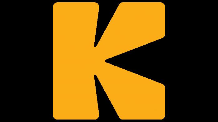 KUNE Emblem
