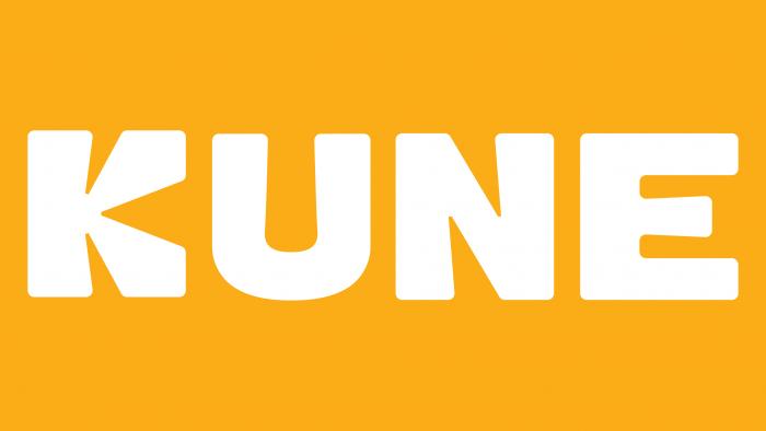 KUNE New Logo