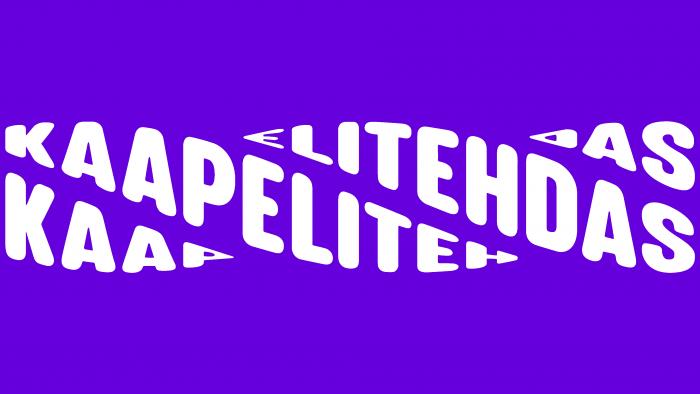Kaapelitehdas New Logo