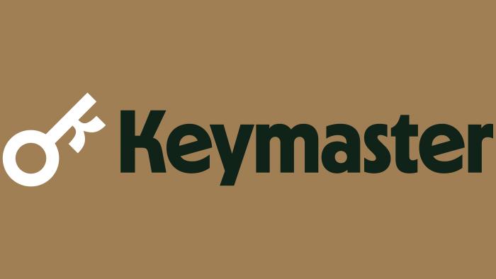 Keymaster Games Emblem