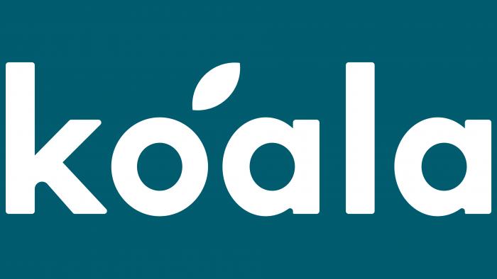 Koala New Logo