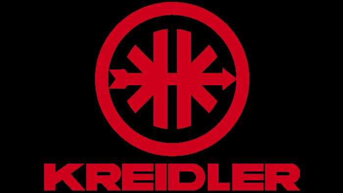Kreidler Logo